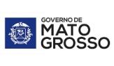 Logo: Governo Estadual