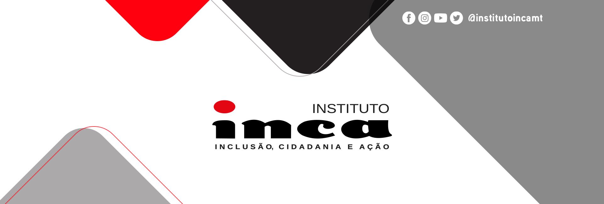 INCA TOPO SITE