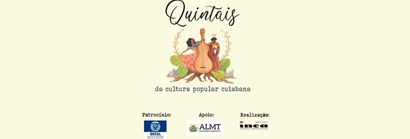 Quintais